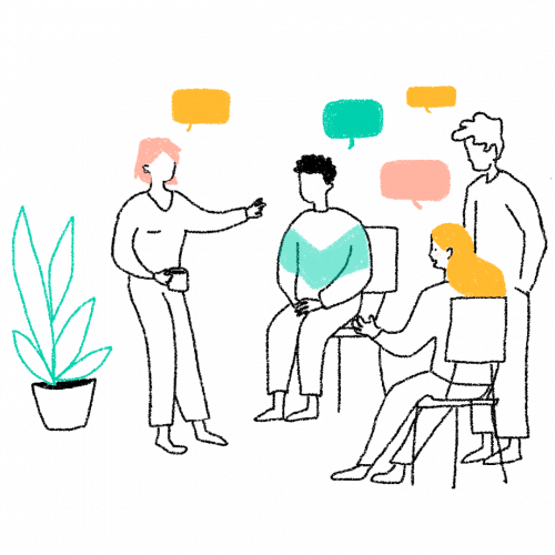 atoutage-illu-forum